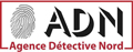 AGENCE DETECTIVE NORD
