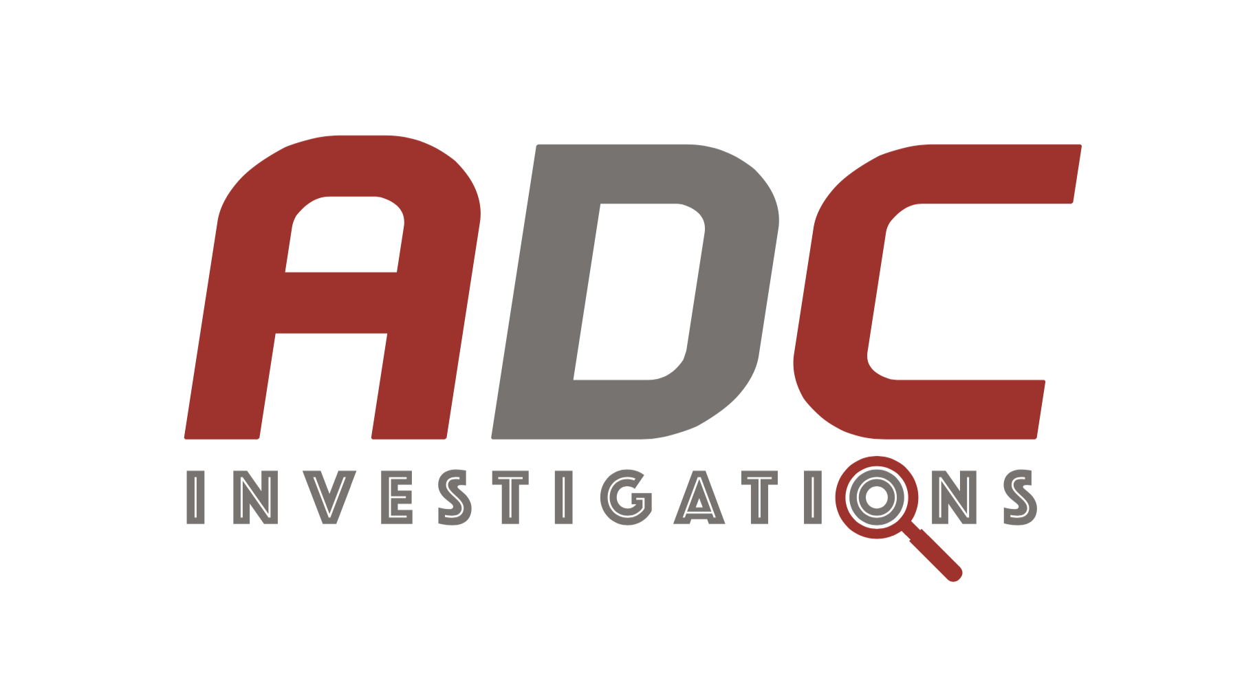 Adc Investigations