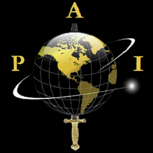 AGENCE PHILIPPE INVESTIGATIONS A.P.I sarl