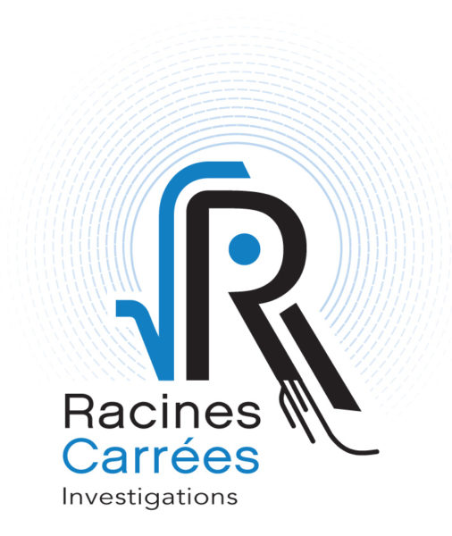 Agence Racines Carrées Investigations