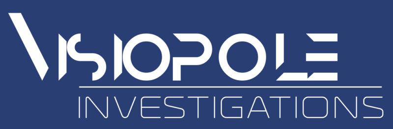 Agence VISIOPOLE INVESTIGATIONS